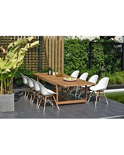Clearance Patio Dining Sets Amazon Com