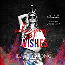 Whispers and Wishes (Untouchable)