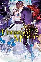 Unnamed Memory, Vol. 3 (light novel): Vows for Eternity (Unnamed Memory (light novel), 3)