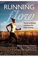 Running Flow (English Edition) eBook Kindle