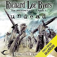 Best forgotten realms undead Reviews
