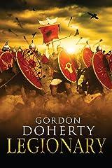 Legionary (Legionary 1) Kindle Edition