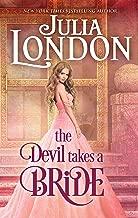 Best the devil takes a bride Reviews