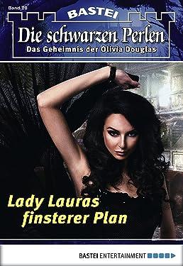 Die Schwarzen Perlen - Folge 20 (German Edition)