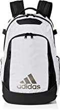 Best women's athletic backpack Reviews