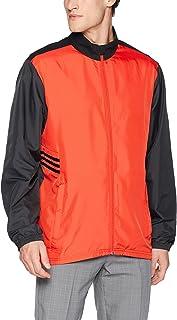 adidas Mens Jacket CZ8498-P
