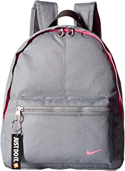 Nike - Young Athletes Classic Base Backpack