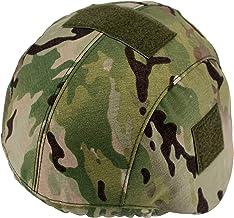 Zentauron - Funda de casco MSA ME - Multicam, S-M