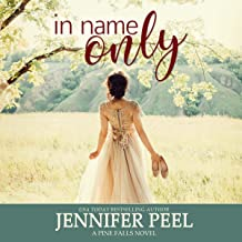In Name Only: Pine Falls