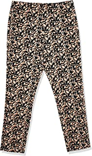 OVS womens Mariam Trousers