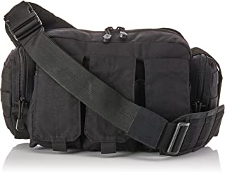 police shoulder bag