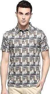 fanideaz t shirts