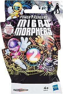 Hasbro Power Rangers Blind Bag Asst