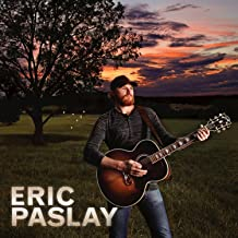 Best she don t love you eric paslay Reviews