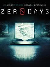 zero day full movie