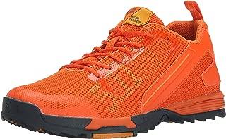 5.11 Tactical Women's Recon TSO Cross-Training Shoe