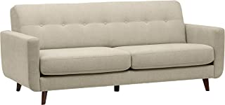 Best off white leather sofa Reviews