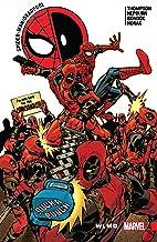 Spider-Man/Deadpool Vol. 6: WLMD (Spider-Man/Deadpool (2016-2019))