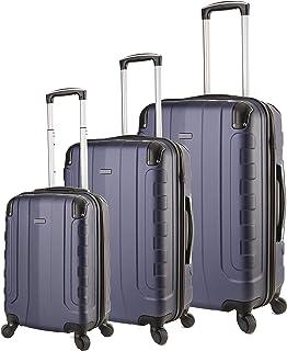 bae31e45ede2 Amazon.com: Submission - Luggage & Travel Gear: Clothing, Shoes ...