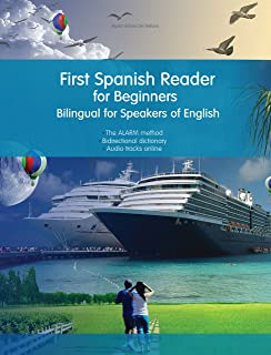 spanish books to read
