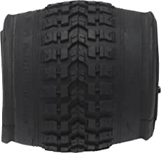 Best thick bmx tires Reviews
