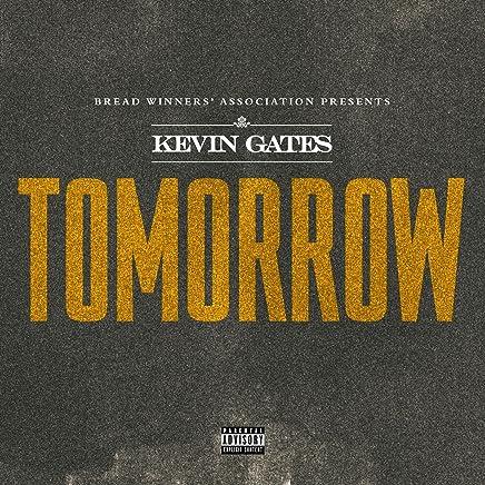 Amazon com: Kevin Gates Tomorrow - Songs: Digital Music