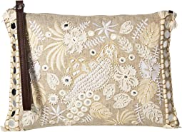 Tommy Bahama Belize Clutch