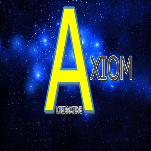 Axiom Alternative