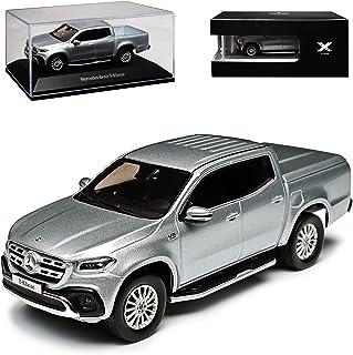 Suchergebnis Auf Für Modellauto Mercedes A Klasse Auto Motorrad
