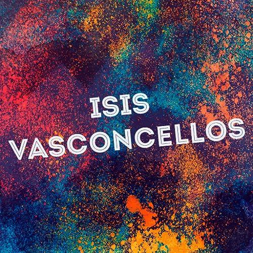 Isis Vasconcellos
