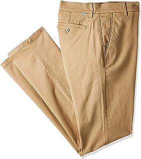 Levi's Men's 511 Slim fit Chinos Denim