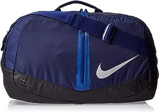 Nike Unisex-Adult Runduffelbag Duffel Bag