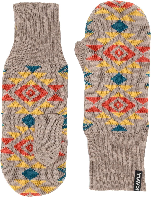 KAVU Della Gloves