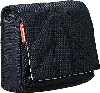 حقيبة كاميرا مانفروتو MB SCP-7BB نانو VII (أسود)