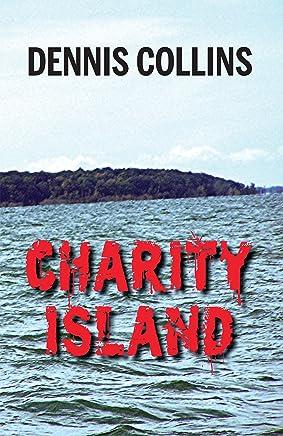 Charity Island