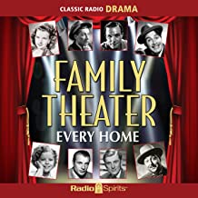 Family Theater: Every Home