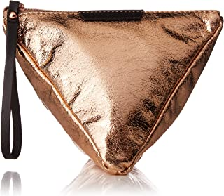 Kendall + Kylie Zoey-Copper, Copper Foil (Gold HBKK-318-0019A-28)