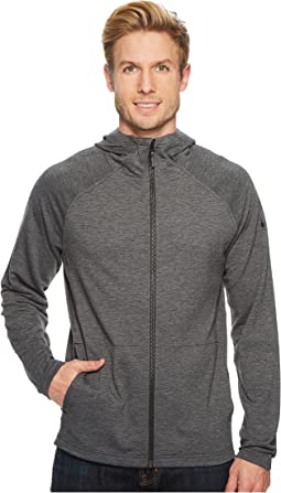 Active Reset Hooded Sweatshirt