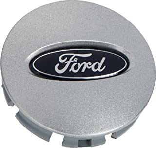 Ford 6F2Z-1130-B - COVER - WHEEL