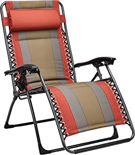 Best zero gravity camping chair Reviews