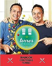 Torres en la cocina 3: Tradición con toque Torres (Éxitos)