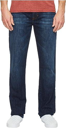 Joe's Jeans - The Classic in Drexler