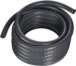 Southwire 55094221 25-Feet Ultratite-Type NM 1/2-Inch Non-Metallic Liquid Tight Flexible Conduit