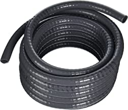 Best plastic flexible conduit tubing Reviews