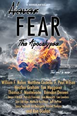 Never Fear - The Apocalypse: The End is Near... Kindle Edition