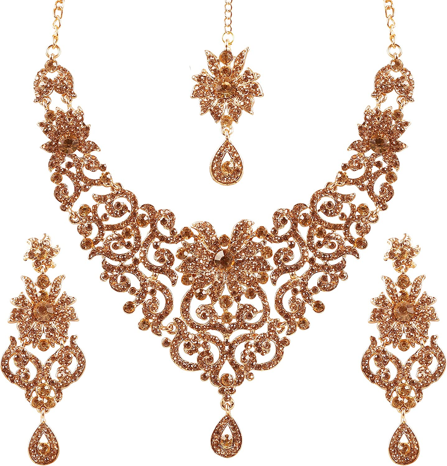 Touchstone Indian Bollywood Free shipping anywhere in the nation Gorgeous Intricate High quality Workmanship Spark
