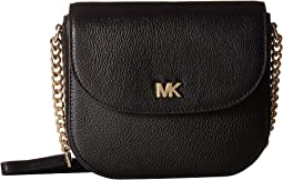 11046c1ab890 Michael michael kors large gusset crossbody | Shipped Free at Zappos