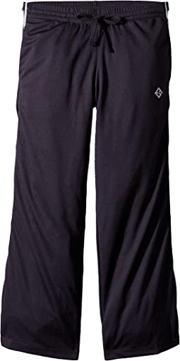 The Peter Post Surgery Adaptive Pants (Little Kids/Big Kids)
