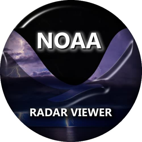 NOAA Radar & WX Radio