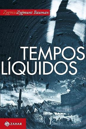 Tempos líquidos